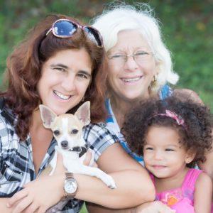 3generation-family