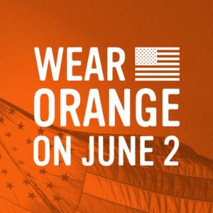 wear-orange